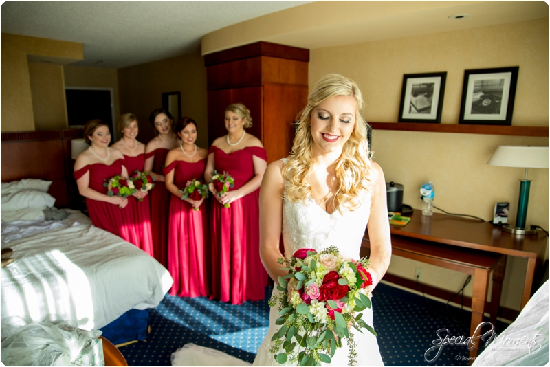fort smith arkansas wedding photographer, fort smith wedding photographer, arkansas bride, arkansas wedding photographer_0067