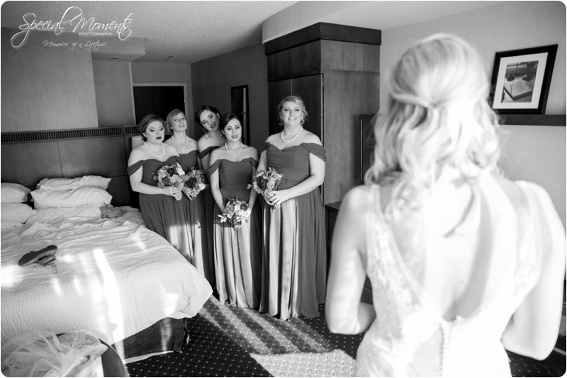 fort smith arkansas wedding photographer, fort smith wedding photographer, arkansas bride, arkansas wedding photographer_0068