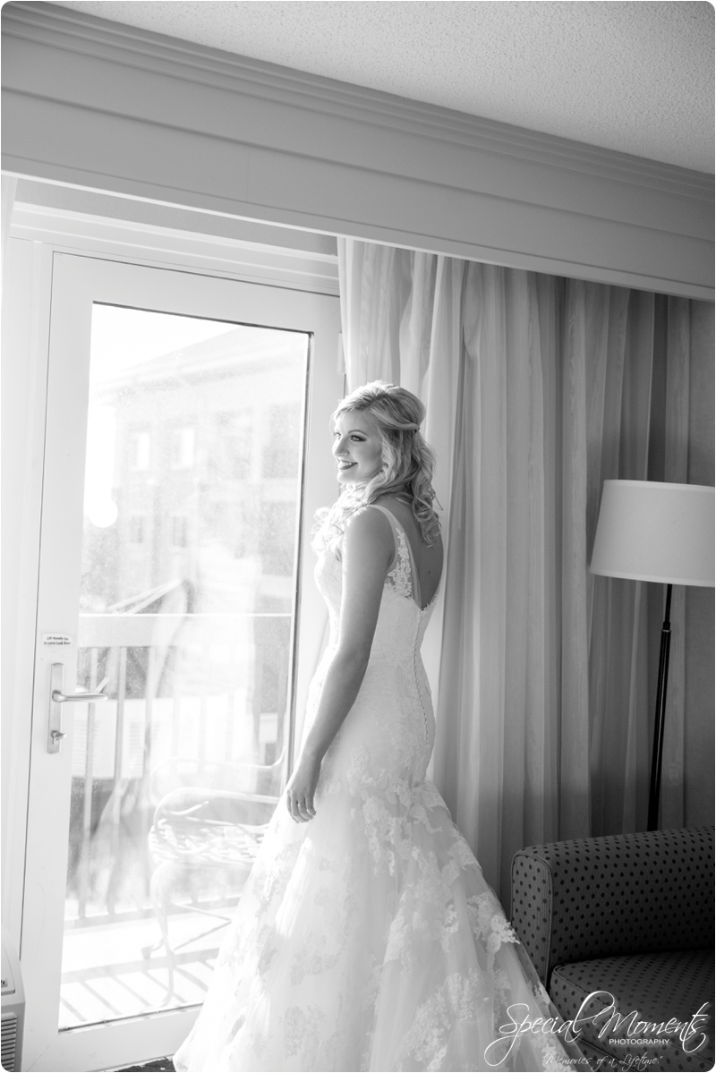 fort smith arkansas wedding photographer, fort smith wedding photographer, arkansas bride, arkansas wedding photographer_0070