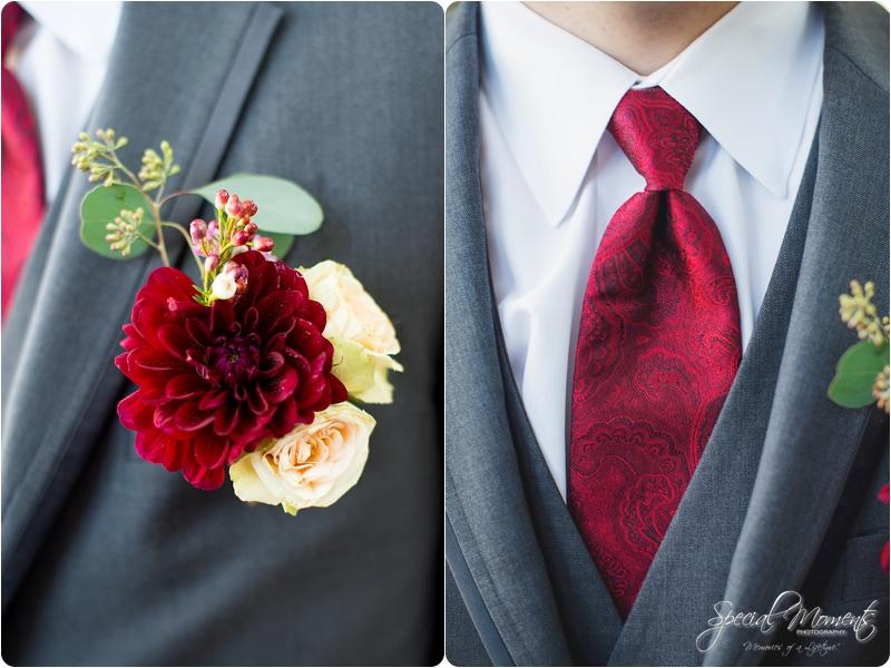 fort smith arkansas wedding photographer, fort smith wedding photographer, arkansas bride, arkansas wedding photographer_0072