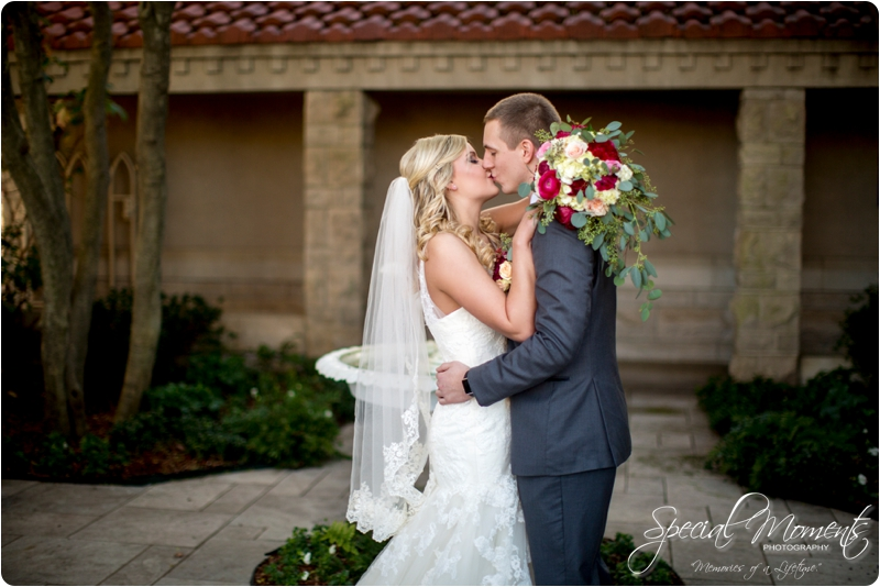 fort smith arkansas wedding photographer, fort smith wedding photographer, arkansas bride, arkansas wedding photographer_0078