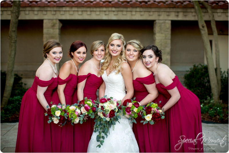 fort smith arkansas wedding photographer, fort smith wedding photographer, arkansas bride, arkansas wedding photographer_0081