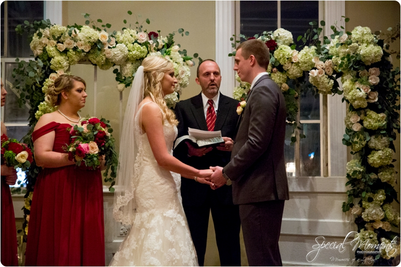 fort smith arkansas wedding photographer, fort smith wedding photographer, arkansas bride, arkansas wedding photographer_0093