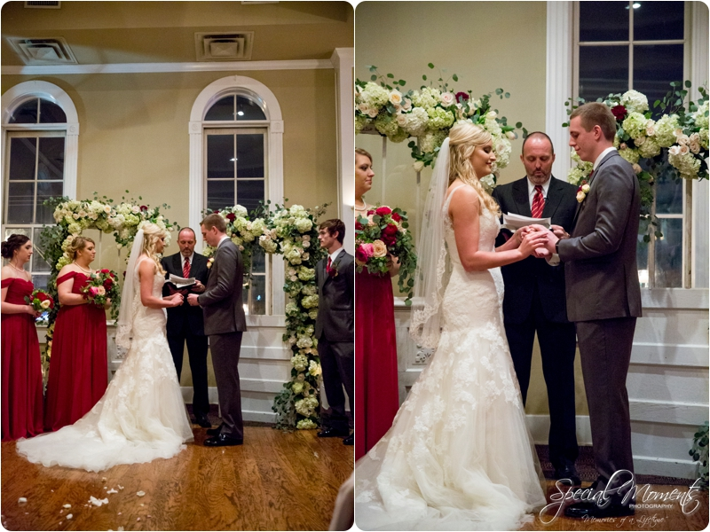 fort smith arkansas wedding photographer, fort smith wedding photographer, arkansas bride, arkansas wedding photographer_0094