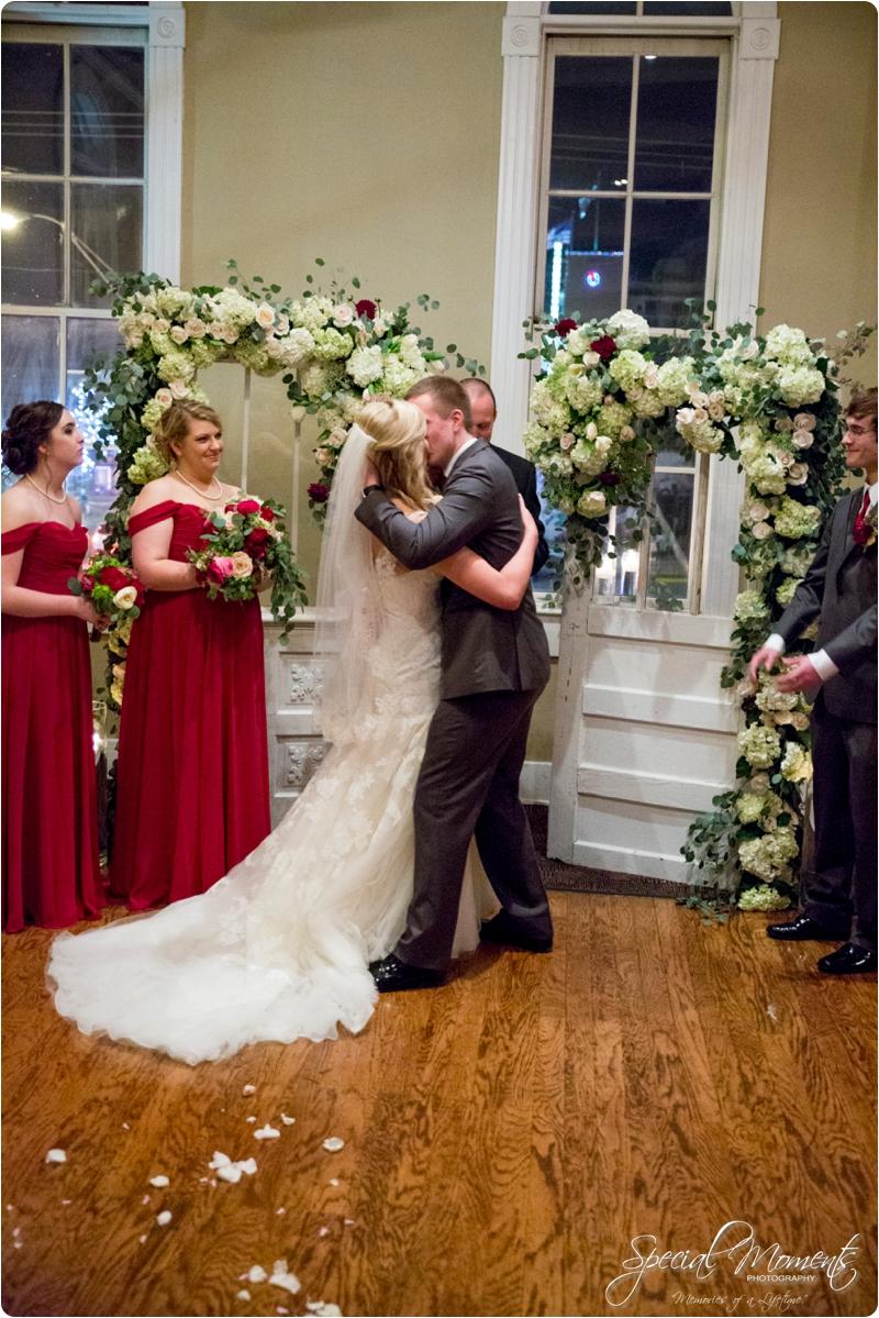 fort smith arkansas wedding photographer, fort smith wedding photographer, arkansas bride, arkansas wedding photographer_0096