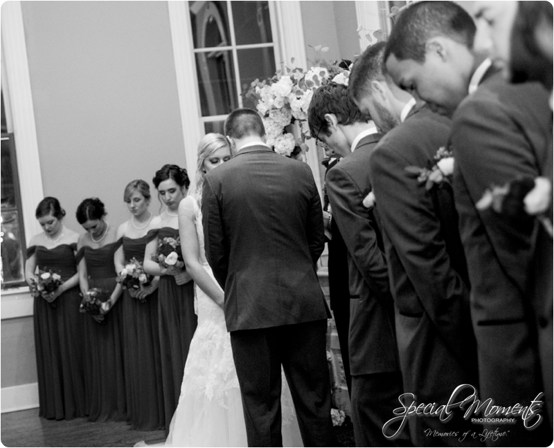 fort smith arkansas wedding photographer, fort smith wedding photographer, arkansas bride, arkansas wedding photographer_0098