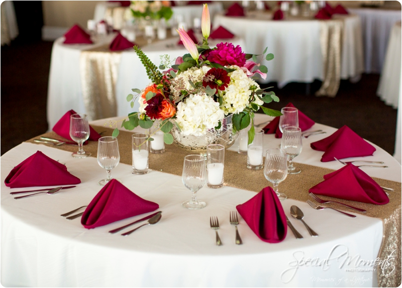 fort smith arkansas wedding photographer, fort smith wedding photographer, arkansas bride, arkansas wedding photographer_0102