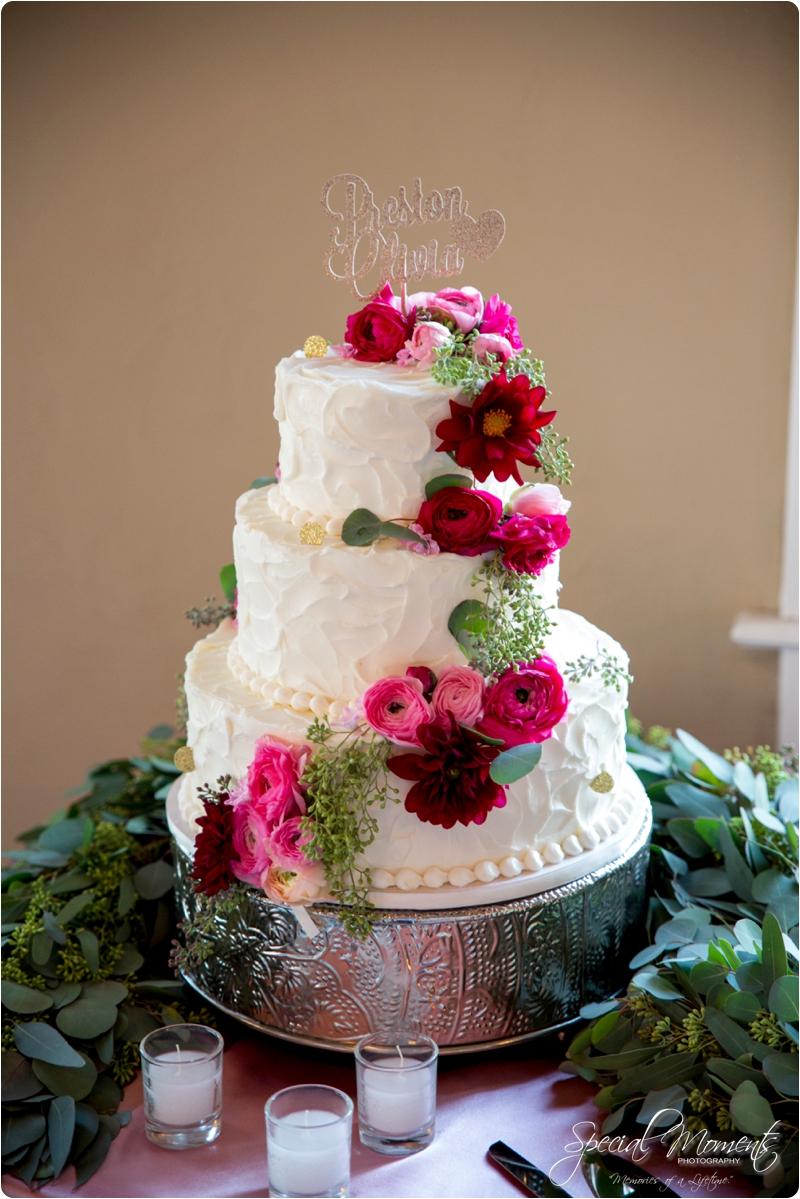 fort smith arkansas wedding photographer, fort smith wedding photographer, arkansas bride, arkansas wedding photographer_0112