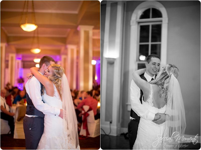 fort smith arkansas wedding photographer, fort smith wedding photographer, arkansas bride, arkansas wedding photographer_0117