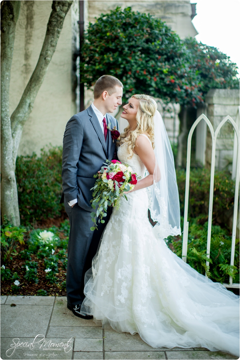 fort smith arkansas wedding photographer, fort smith wedding photographer, arkansas bride, arkansas wedding photographer_0123
