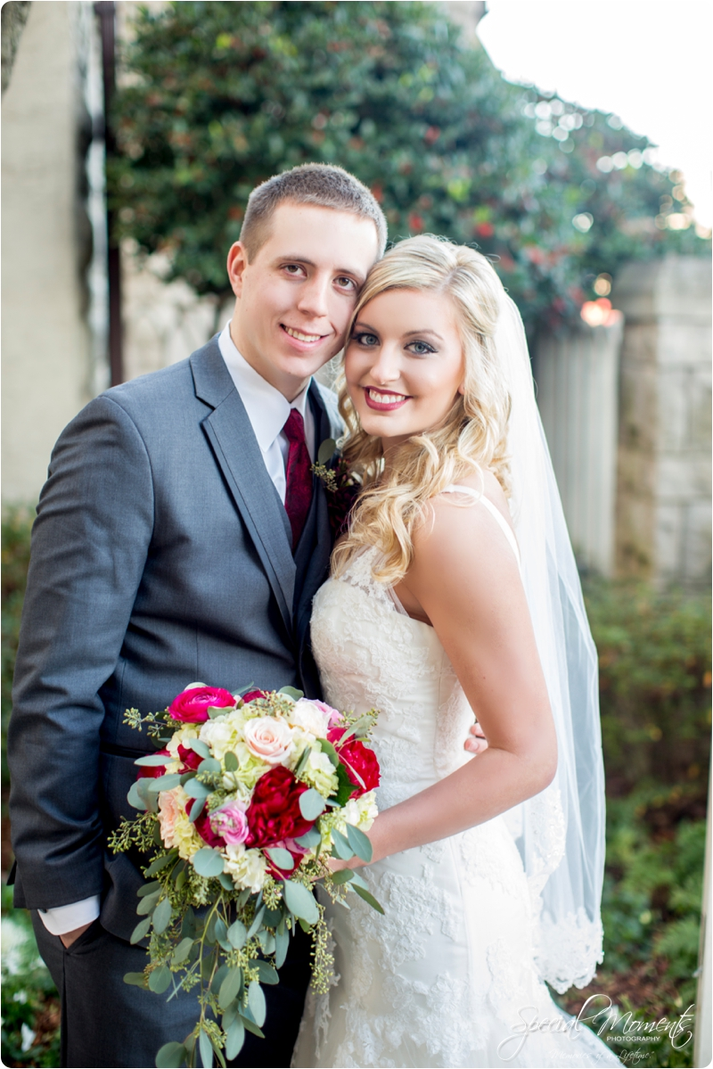 fort smith arkansas wedding photographer, fort smith wedding photographer, arkansas bride, arkansas wedding photographer_0124