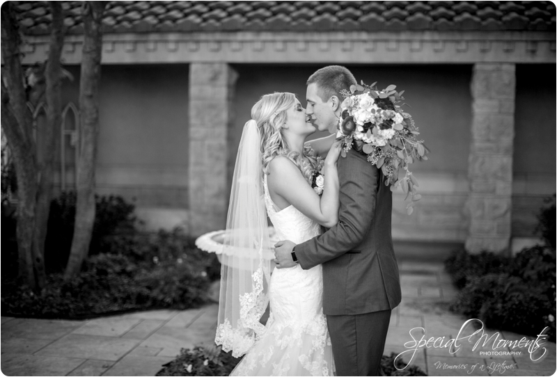 fort smith arkansas wedding photographer, fort smith wedding photographer, arkansas bride, arkansas wedding photographer_0125
