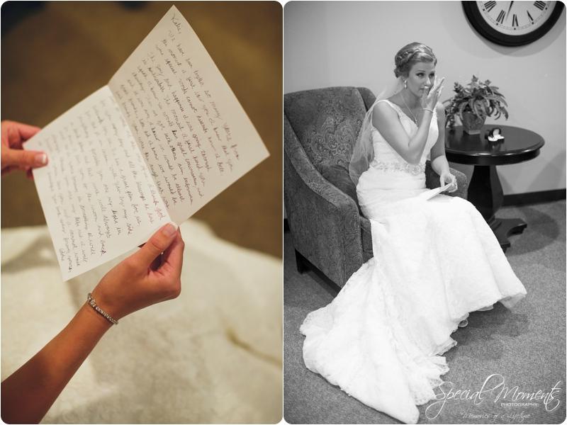 fort smith arkansas wedding photographer, fort smith wedding photographer, arkansas bride, arkansas wedding photographer_0128