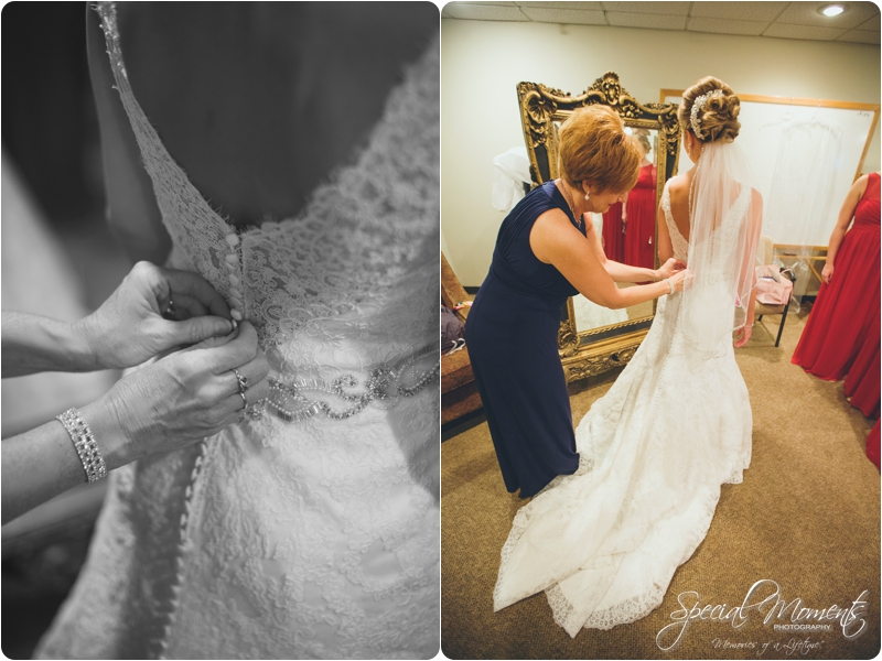 fort smith arkansas wedding photographer, fort smith wedding photographer, arkansas bride, arkansas wedding photographer_0129