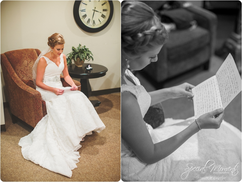 fort smith arkansas wedding photographer, fort smith wedding photographer, arkansas bride, arkansas wedding photographer_0130