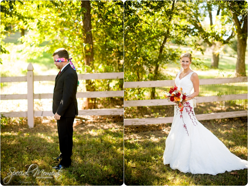 fort smith arkansas wedding photographer, fort smith wedding photographer, arkansas bride, arkansas wedding photographer_0131