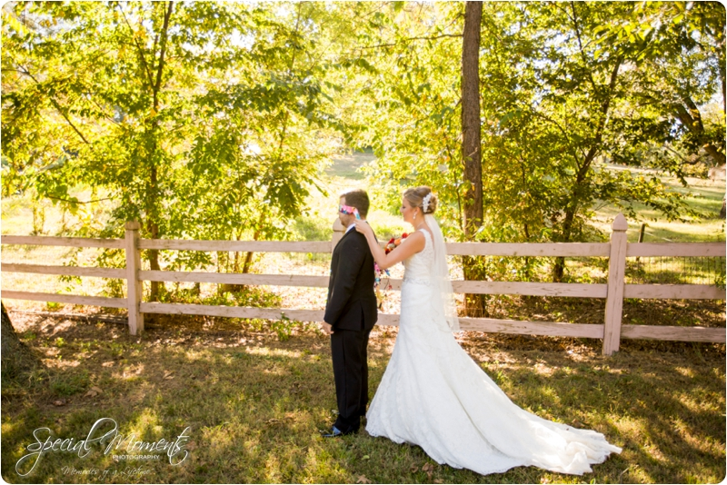 fort smith arkansas wedding photographer, fort smith wedding photographer, arkansas bride, arkansas wedding photographer_0132