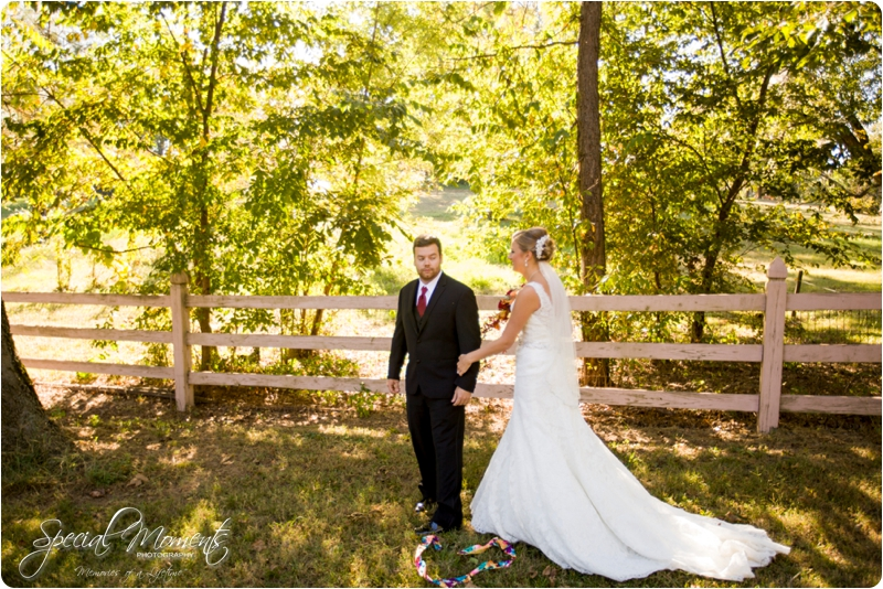 fort smith arkansas wedding photographer, fort smith wedding photographer, arkansas bride, arkansas wedding photographer_0133