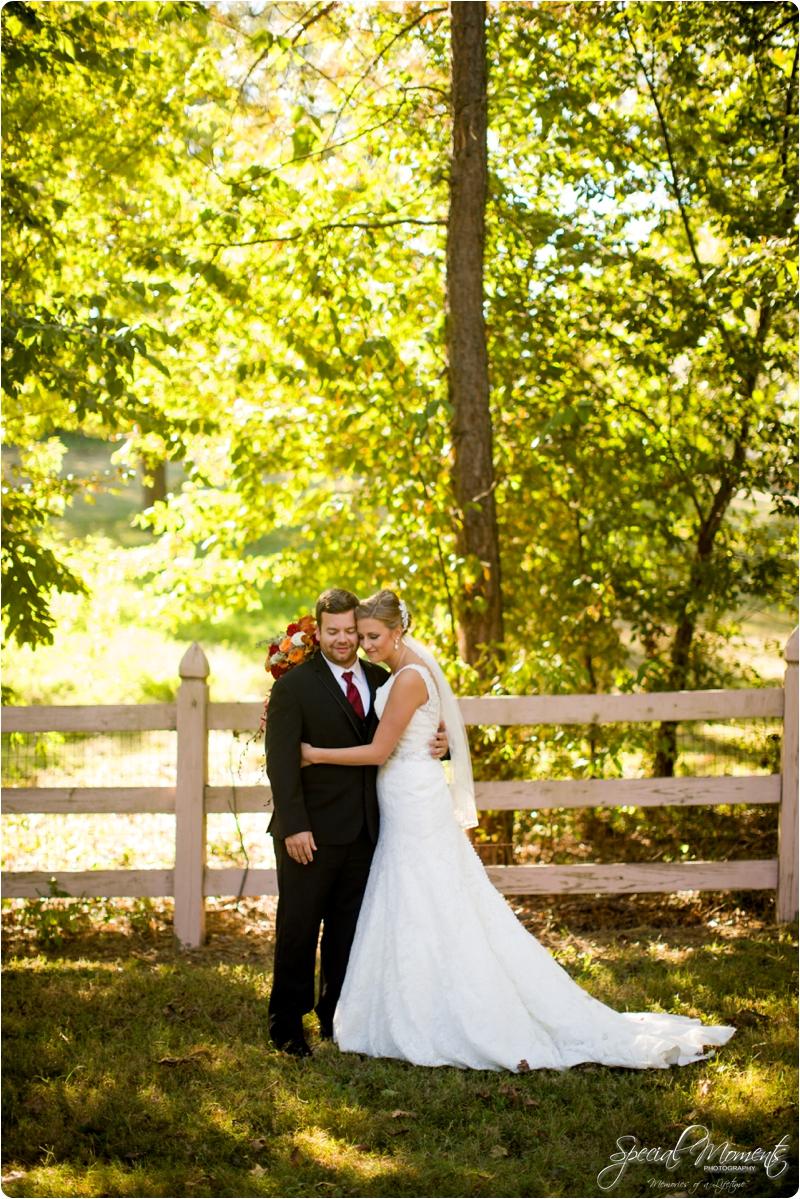 fort smith arkansas wedding photographer, fort smith wedding photographer, arkansas bride, arkansas wedding photographer_0135