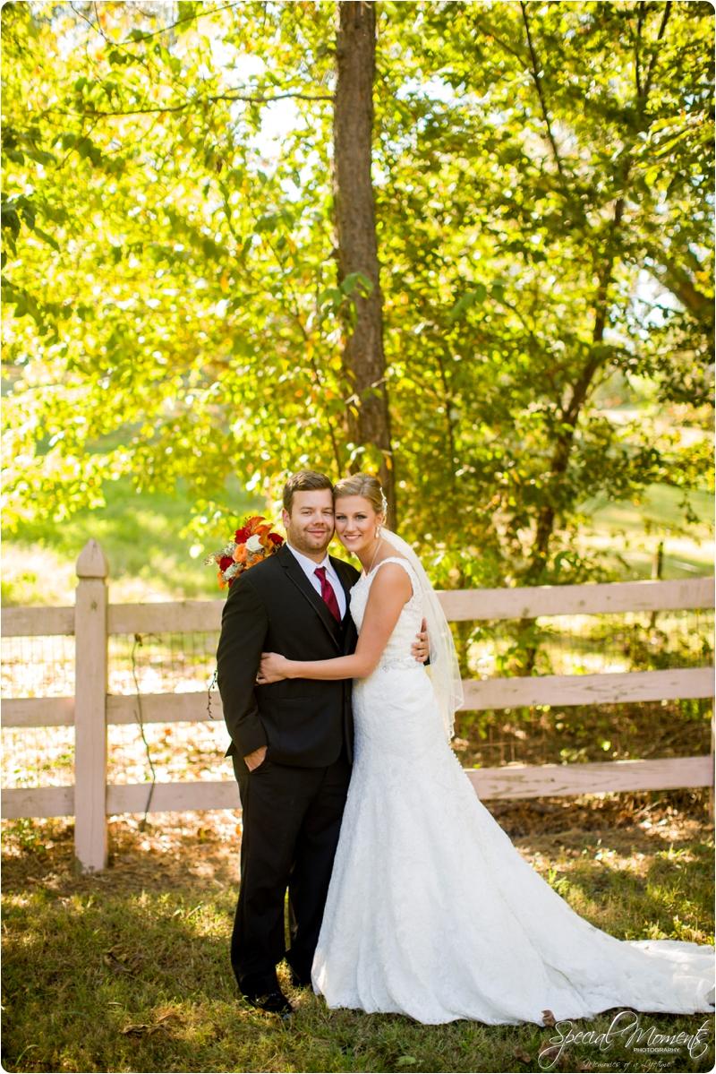 fort smith arkansas wedding photographer, fort smith wedding photographer, arkansas bride, arkansas wedding photographer_0136