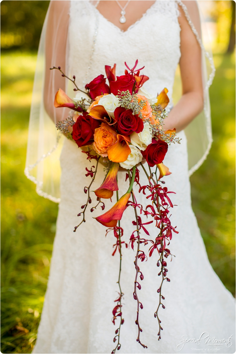 fort smith arkansas wedding photographer, fort smith wedding photographer, arkansas bride, arkansas wedding photographer_0139