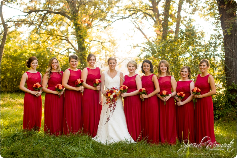 fort smith arkansas wedding photographer, fort smith wedding photographer, arkansas bride, arkansas wedding photographer_0141