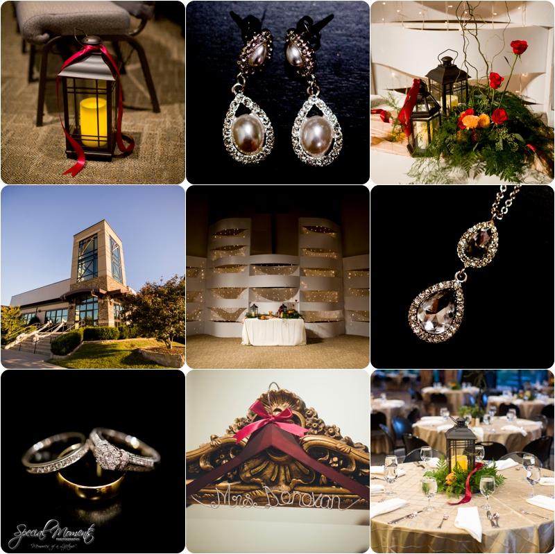 fort smith arkansas wedding photographer, fort smith wedding photographer, arkansas bride, arkansas wedding photographer_0145