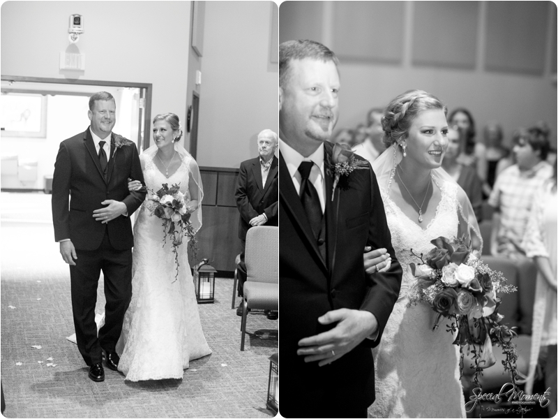 fort smith arkansas wedding photographer, fort smith wedding photographer, arkansas bride, arkansas wedding photographer_0146