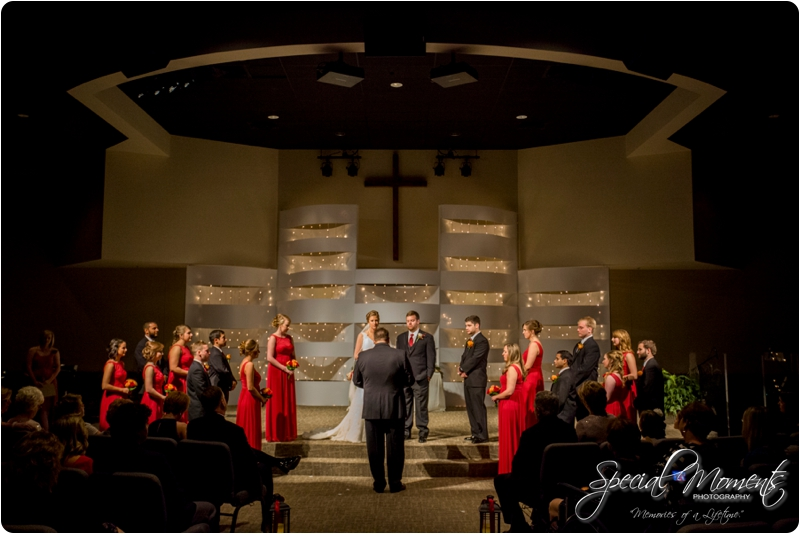 fort smith arkansas wedding photographer, fort smith wedding photographer, arkansas bride, arkansas wedding photographer_0149