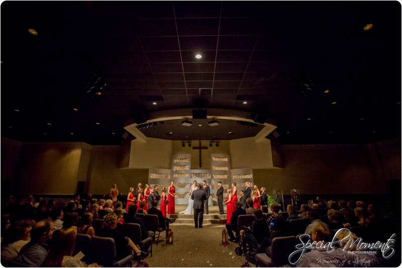 fort smith arkansas wedding photographer, fort smith wedding photographer, arkansas bride, arkansas wedding photographer_0150