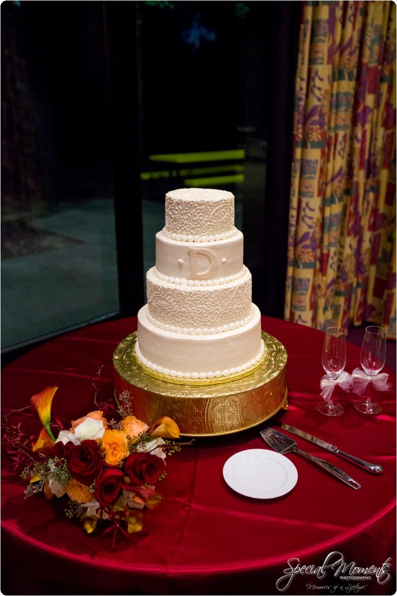 fort smith arkansas wedding photographer, fort smith wedding photographer, arkansas bride, arkansas wedding photographer_0159
