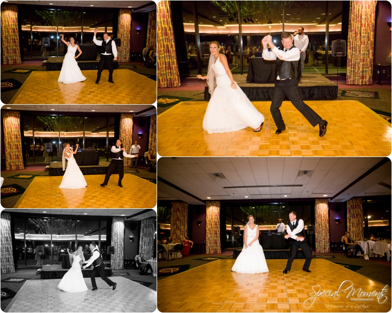fort smith arkansas wedding photographer, fort smith wedding photographer, arkansas bride, arkansas wedding photographer_0161