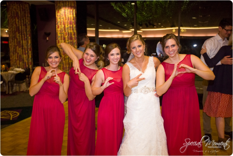 fort smith arkansas wedding photographer, fort smith wedding photographer, arkansas bride, arkansas wedding photographer_0165