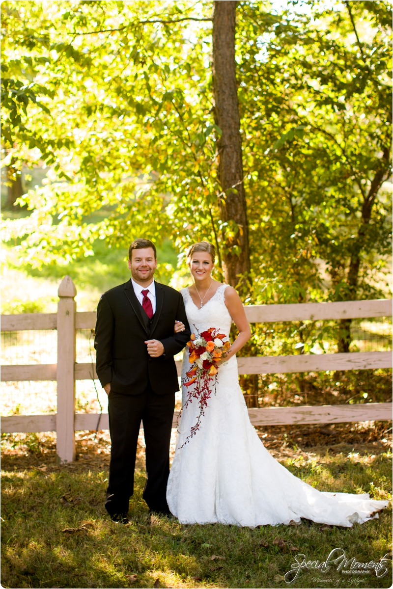 fort smith arkansas wedding photographer, fort smith wedding photographer, arkansas bride, arkansas wedding photographer_0172