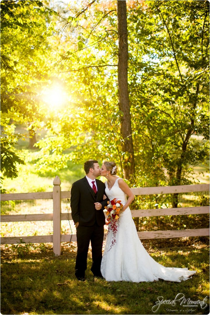 fort smith arkansas wedding photographer, fort smith wedding photographer, arkansas bride, arkansas wedding photographer_0173
