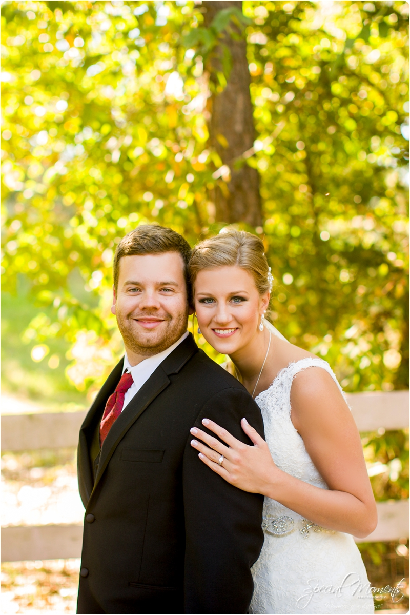 fort smith arkansas wedding photographer, fort smith wedding photographer, arkansas bride, arkansas wedding photographer_0174