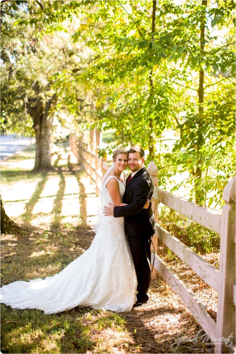 fort smith arkansas wedding photographer, fort smith wedding photographer, arkansas bride, arkansas wedding photographer_0175