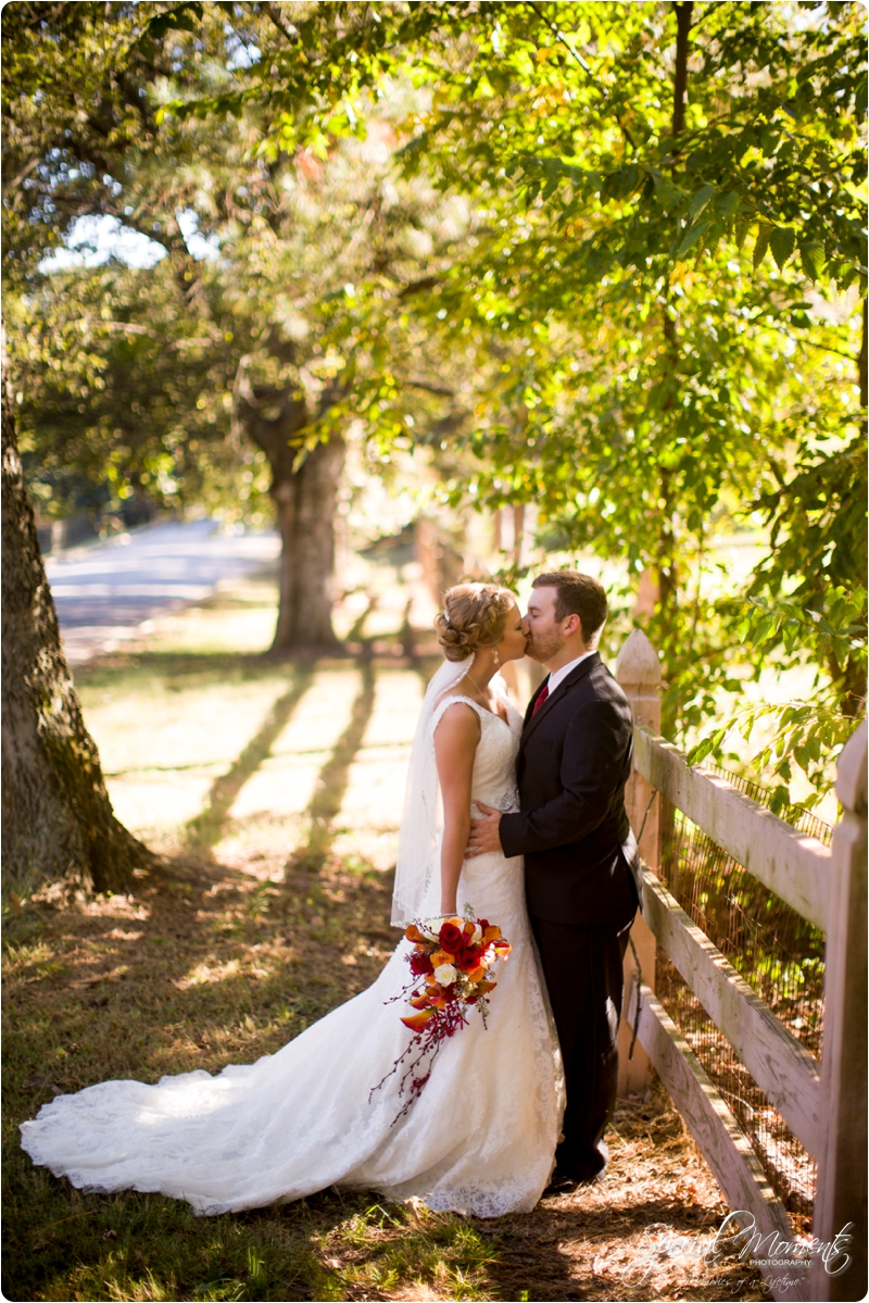 fort smith arkansas wedding photographer, fort smith wedding photographer, arkansas bride, arkansas wedding photographer_0176