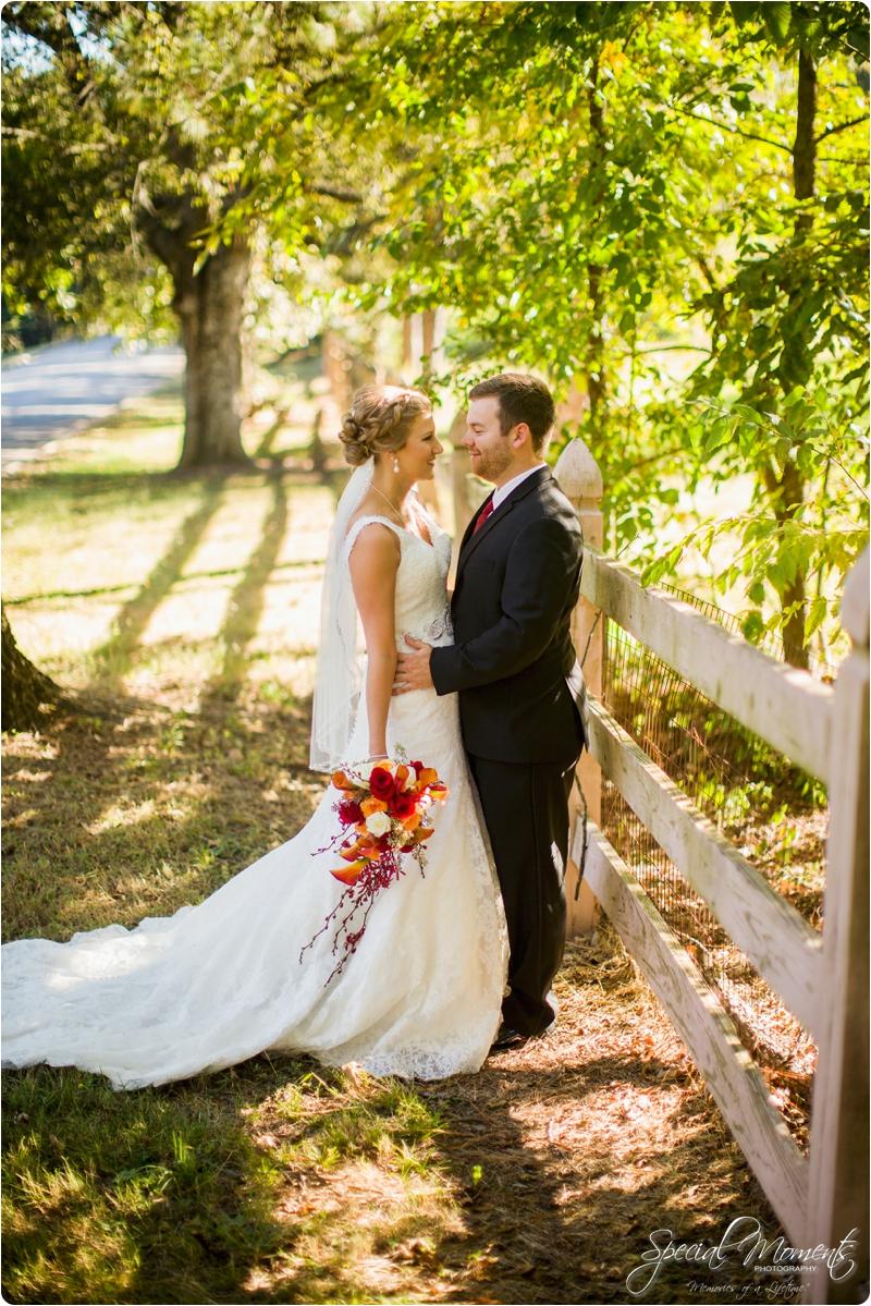 fort smith arkansas wedding photographer, fort smith wedding photographer, arkansas bride, arkansas wedding photographer_0181