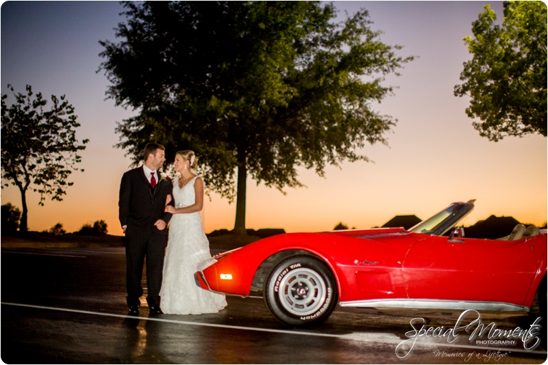 fort smith arkansas wedding photographer, fort smith wedding photographer, arkansas bride, arkansas wedding photographer_0182