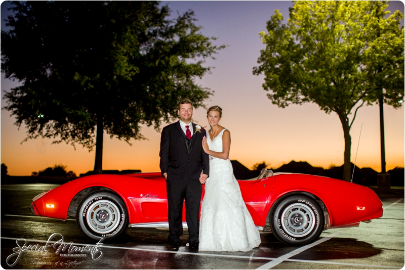 fort smith arkansas wedding photographer, fort smith wedding photographer, arkansas bride, arkansas wedding photographer_0183