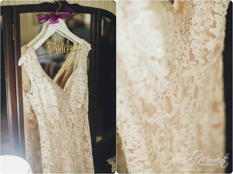 southern wedding , arkansas wedding photographer, fall wedding pictures, amazing wedding photography , pecan grove at honey hill_0210