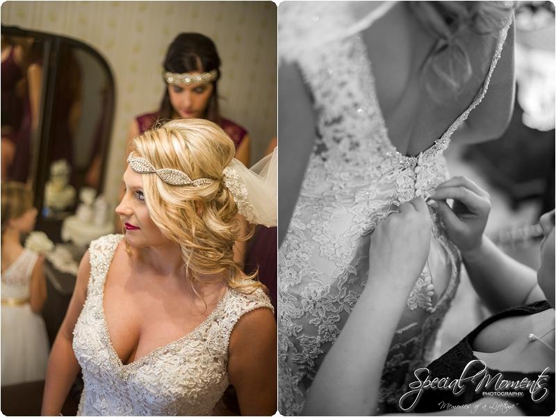 southern wedding , arkansas wedding photographer, fall wedding pictures, amazing wedding photography , pecan grove at honey hill_0212