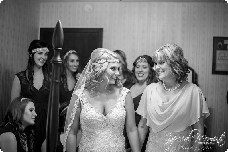 southern wedding , arkansas wedding photographer, fall wedding pictures, amazing wedding photography , pecan grove at honey hill_0213