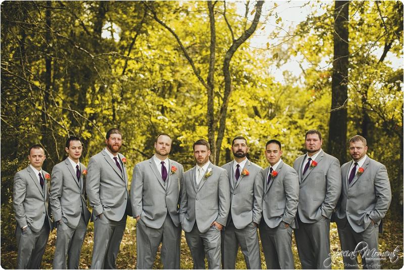 southern wedding , arkansas wedding photographer, fall wedding pictures, amazing wedding photography , pecan grove at honey hill_0218