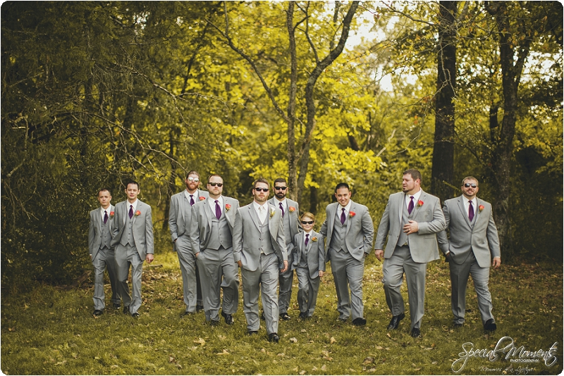 southern wedding , arkansas wedding photographer, fall wedding pictures, amazing wedding photography , pecan grove at honey hill_0220