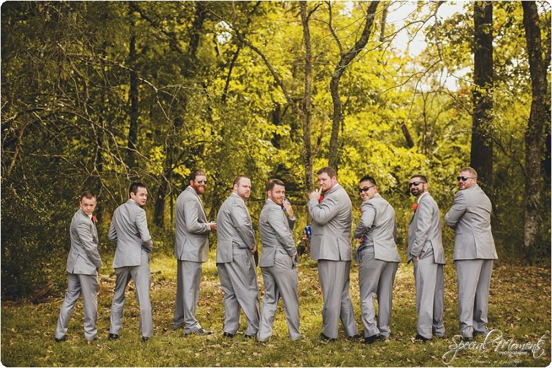 southern wedding , arkansas wedding photographer, fall wedding pictures, amazing wedding photography , pecan grove at honey hill_0221