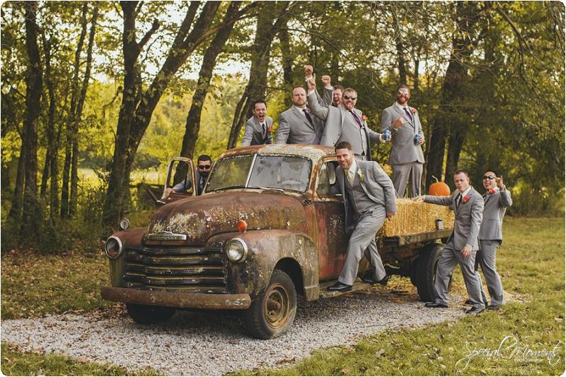 southern wedding , arkansas wedding photographer, fall wedding pictures, amazing wedding photography , pecan grove at honey hill_0222