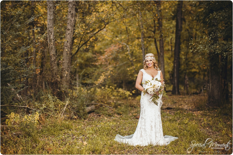 southern wedding , arkansas wedding photographer, fall wedding pictures, amazing wedding photography , pecan grove at honey hill_0223