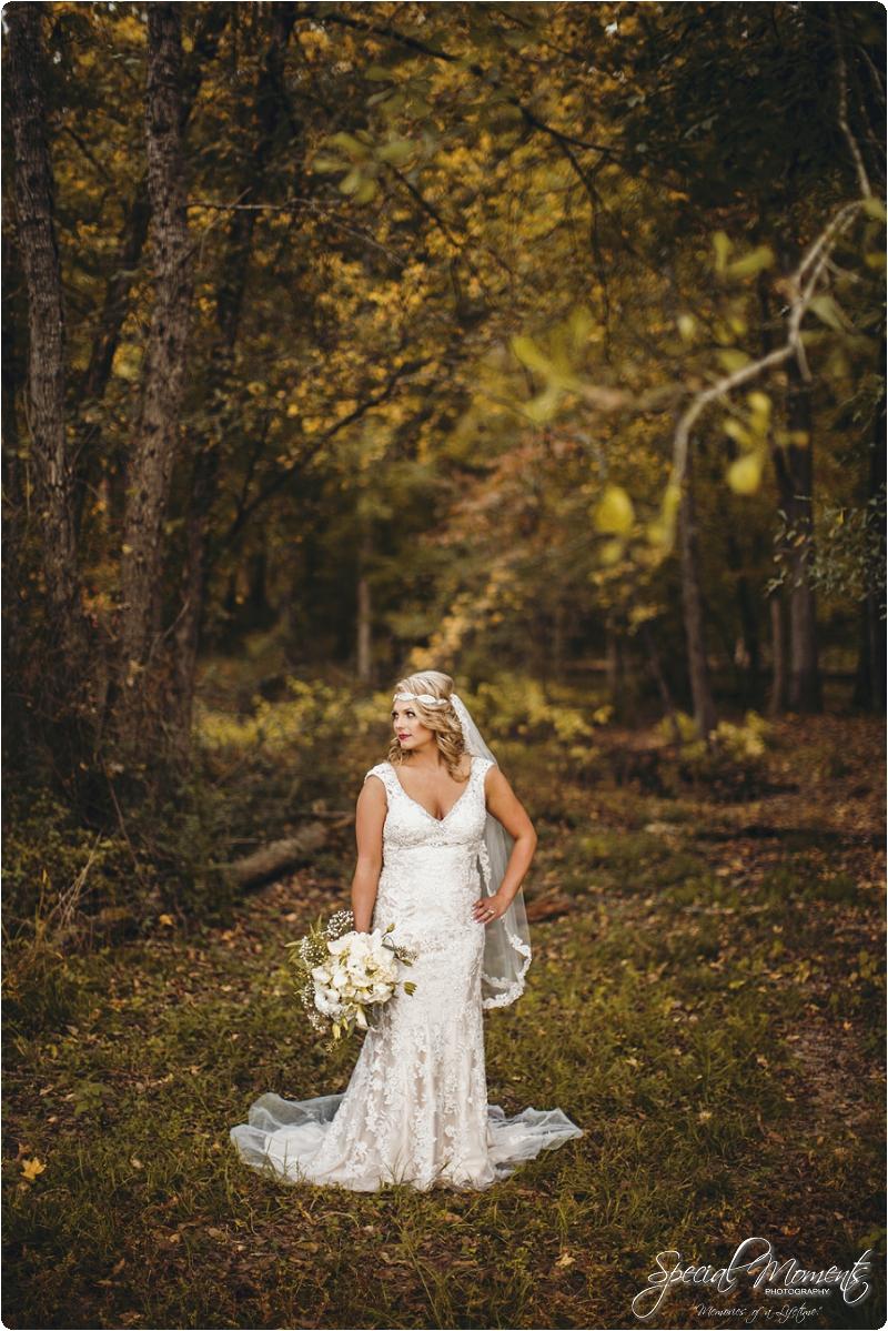 southern wedding , arkansas wedding photographer, fall wedding pictures, amazing wedding photography , pecan grove at honey hill_0225